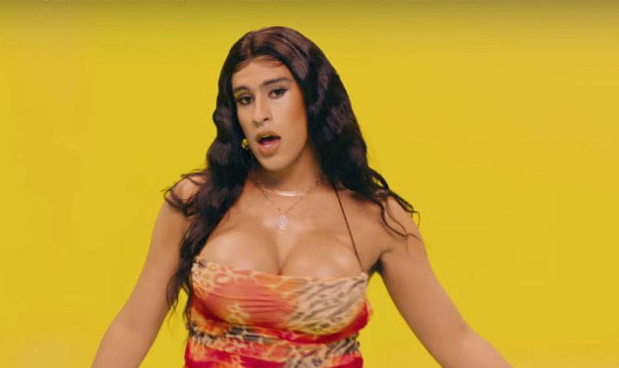 Bad Bunny convence a sectores del feminismo con el vídeo de 'Ella perrea sola'
